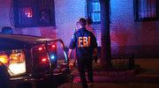 Ataki hakerskie w USA. Zatrzymano Rosjanina