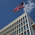 """""""Ataki soniczne"""" na dyplomatów z USA. Waszyngton wyjaśnia sprawę"""