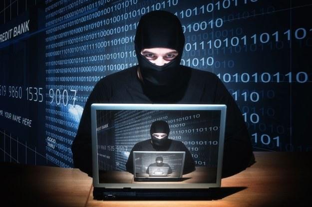 Ataki ukierunkowane to obecnie jedno z największych zagrożeń w internecie /123RF/PICSEL