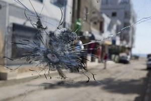 Ataki w Tunezji, Kuwejcie i we Francji. Kim byli zamachowcy?