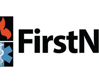 AT&T FirstNet bezpłatnie dla lekarzy i pielęgniarek