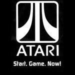 Atari bliskie bankructwa