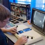 Atari ogłosiło bankructwo