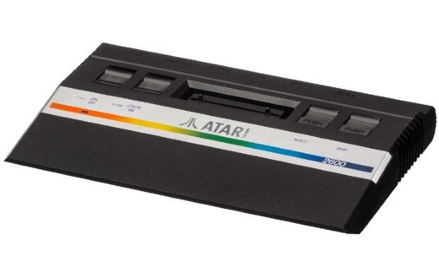 Atari /Ekspert Ceneo