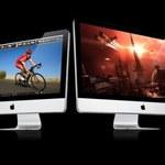 ATI Radeon w nowych komputerach Apple