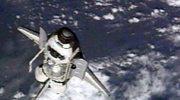 Atlantis: Pierwszy spacer kosmiczny opóźniony