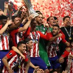 Atletico triumfatorem Ligi Europejskiej. Hiszpańskie media: Zasłużony triumf