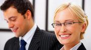 Atmosfera w pracy kluczowa dla kandydatów. Wynagrodzenie schodzi na dalszy plan