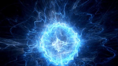 Atom przyszłości to energia z odpadów?
