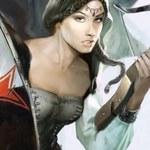 Atomic Indie Bundle: 12 gier za kilkanaście złotych