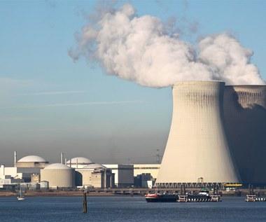 Atomowo-węglowy dylemat rządu