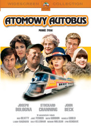 Atomowy autobus
