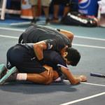 ATP Acapulco. 26. deblowy tytuł Łukasza Kubota
