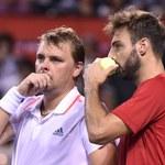 ATP Cup. Marcin Matkowski: Faworytem grupy nie jesteśmy, ale z każdym możemy wygrać