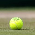 ATP dołoży do puli nagród turniejów 5,2 mln dol., zmiany dotyczące rankingu