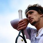 ATP Finals. Kwalifikacja dla mistrza olimpijskiego, wciąż istniejące szanse Hurkacza