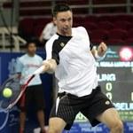 ATP Kuala Lumpur: Wygrane Soederlinga i Berdycha