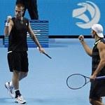 ATP Santiago: Kubot i Marach grają dalej