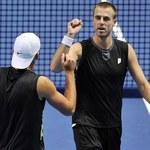 ATP Santiago: Półfinał debla Kubot i Marach