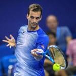 ATP w Estoril. Trzeci tytuł Ramosa-Vinolasa