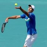 ATP w Halle. Hubert Hurkacz przegrywa w finale debla