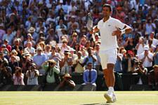 ATP w Toronto. Novak Djoković nie wystartuje