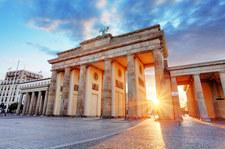 Atradius: Niemcy szykują się na gospodarcze odbicie po pandemii