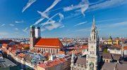Atrakcje Bawarii - poznaj drugie oblicze Niemiec