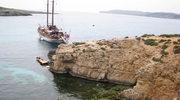 Atrakcje Gozo. Kierunek - Malta!