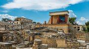 Atrakcje Krety - co tam warto zobaczyć