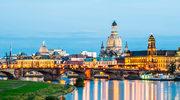 Atrakcje Saksonii, czyli dlaczego warto pojechać do Niemiec