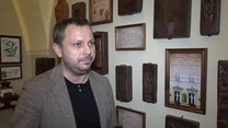 Atrakcje w Jaworze: Muzeum pachnące... piernikami
