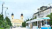Atrakcje węgierskich miast