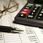 Atrakcyjne detaliczne obligacje skarbowe tylko do jutra