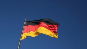 Atrakcyjne Niemcy. Cudzoziemców przybywa