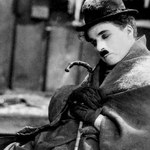 Atrybuty Chaplina na aukcji