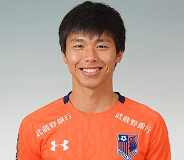 Atsushi Kurokawa Omiya /
