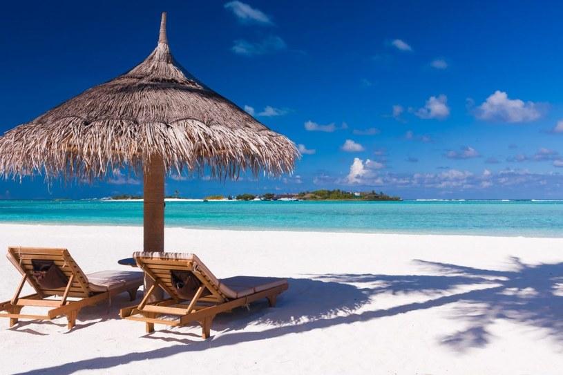Atutem wakacji przed sezonem jest przede wszystkim cena, która może być niższa nawet o 25-30% /123RF/PICSEL