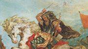 Atylla: Barbarzyńca, uchodźca, wysłannik piekieł
