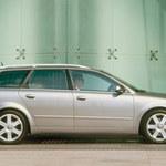 Audi A4 Avant czy BMW serii 3 Touring?