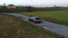0007PFJPD5JBYWNL-C307 Audi A6 Avant dronem