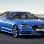 Audi A6 i A7 po kuracji odmładzającej