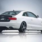 Audi ABT AS5-R
