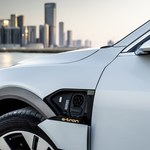 Audi chce połączyć samochody elektryczne z inteligentnym domem
