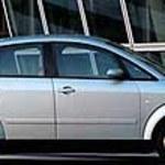 Audi nagrodzone