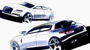 Audi przyszłości