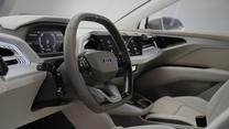 Audi Q4 Sportback e-tron concept (1)