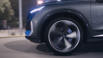 Audi Q4 Sportback e-tron concept (2)