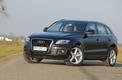 Audi Q5 (2008-2017)