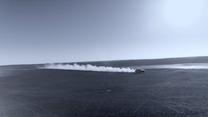 Audi Q8 na filmie
